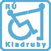Rehabilitační ústav Kladruby u Vlašimi